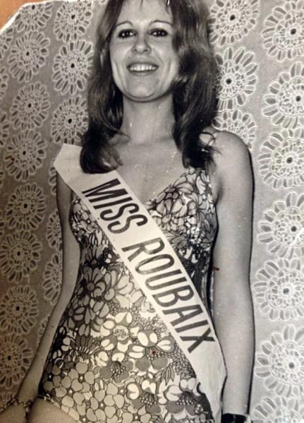 missroubaix1972