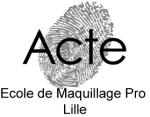 Acte Académie