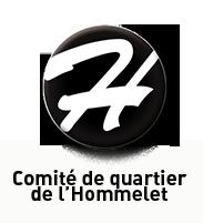 logo-cqh_web