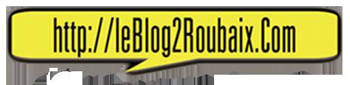 logo-lb2rx_web