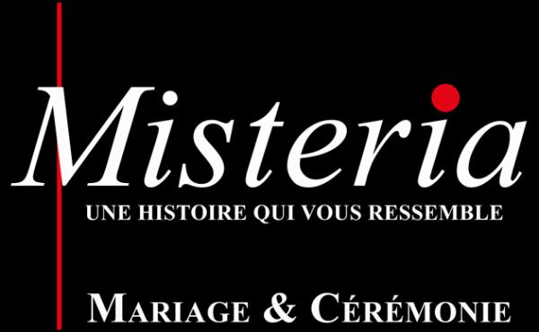 logo-Misteria_web