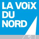 Logo-VDN-carré-Web