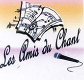 logo_amisduchant_web