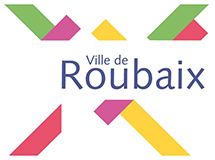 logo_roubaix_web
