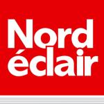 logonecarrédéf_web