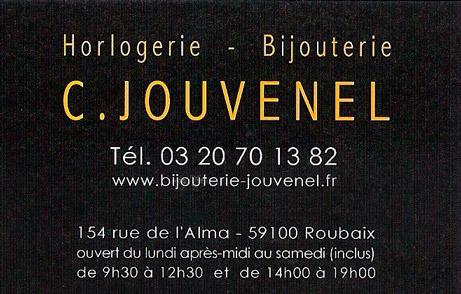bijouterie-jouvenelweb