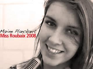 misseoubaix2008.x4w7f0