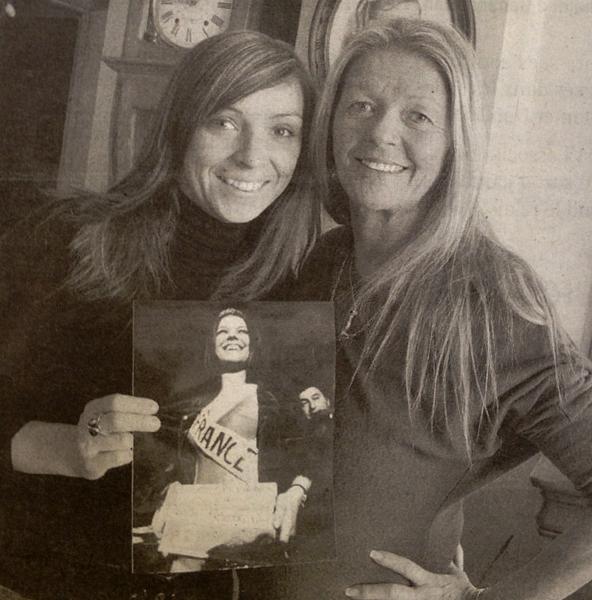miss roubaix 1971