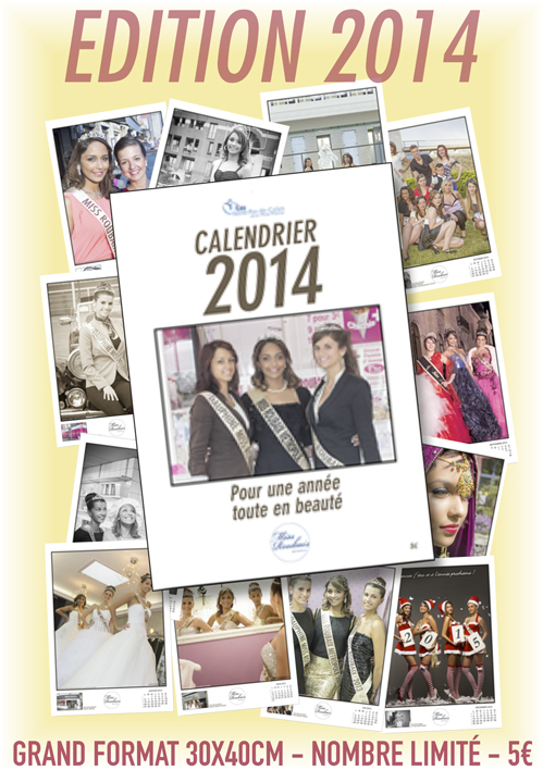 calendrier-2013-MissPUB