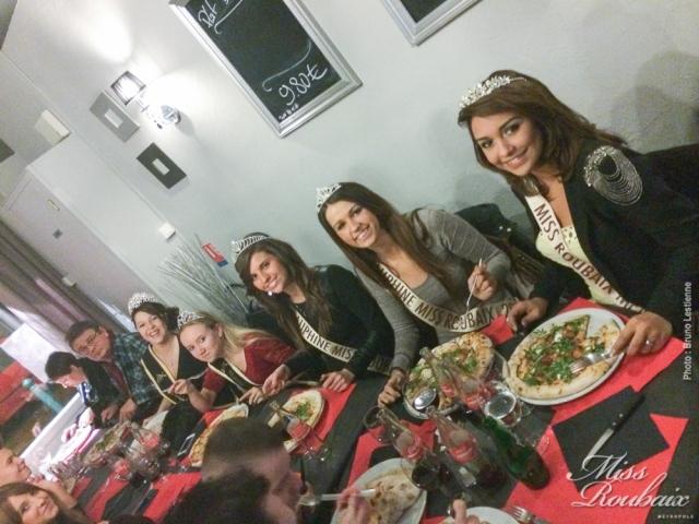 pizzamissroubaixmetropole-4