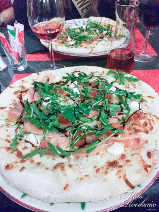 pizzamissroubaixmetropole-7