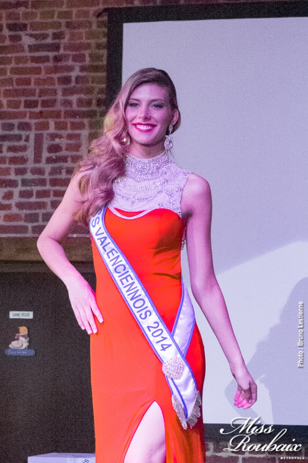 camille_missfrance-1