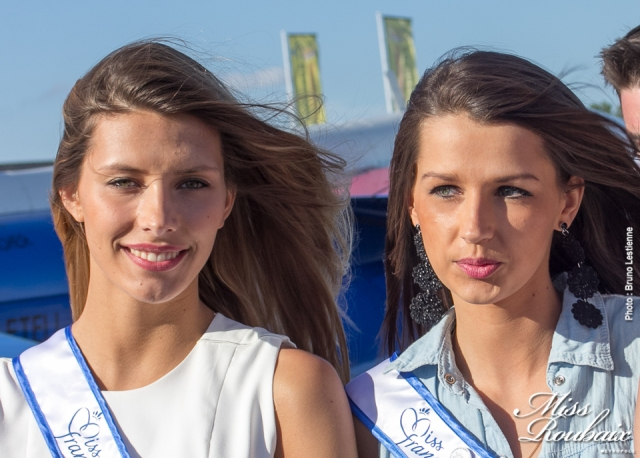 camille_missfrance-14