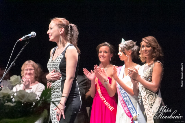 miss_amisduchant2014-44
