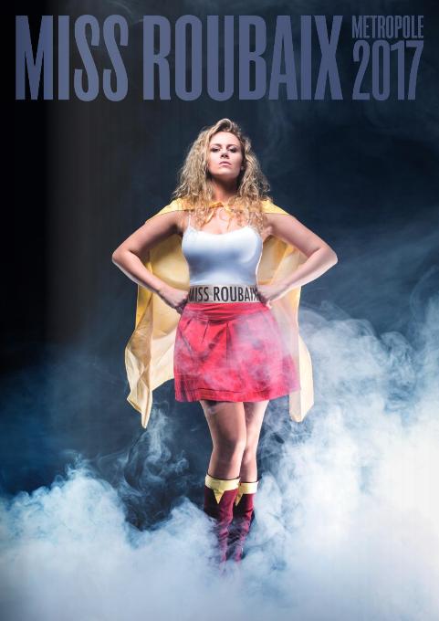 Miss Roubaix