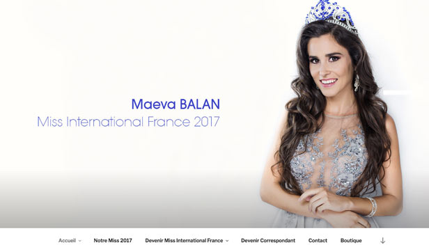 Site-miss-international.jpg