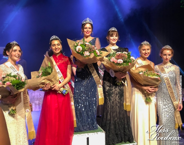photo miss roubaix 2018-1-2