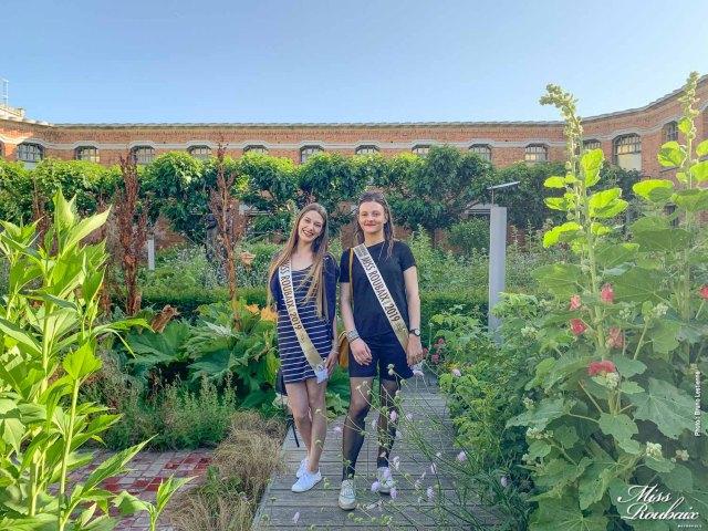 miss Roubaix Musee 29 juin 19-1