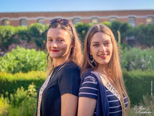 miss Roubaix Musee 29 juin 19-7.jpg